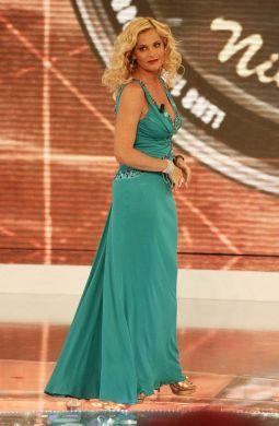 Simona-ventura-blumarine-seconda-puntata