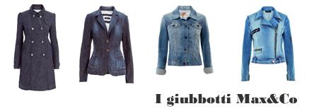 giubbini-jeans-maxco