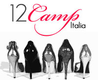 12-camp-piccola