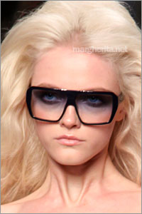 occhiali-sole-2010